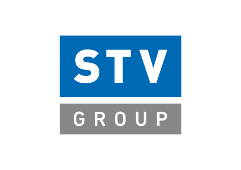 Press release by STV GROUP